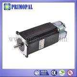 1.8 Steppermotor Grad NEMA-23 für CNC-Anwendungen