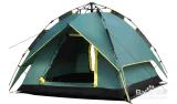 テントのための高周波溶接機