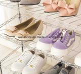 يطرق أثاث لازم حديثة [ديي] إلى أسفل قابل للتعديل [متل وير] حذاء من