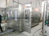 Frasco Pet completa linha de produção de tomada de água potável a partir de Zhangjiagang