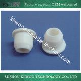 Spina di gomma personalizzata dell'isolante della boccola