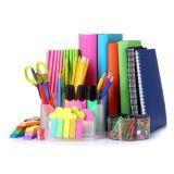 Vente en gros Custom Promotion Cheap School School Stationery