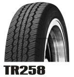 Neumático del coche (BOTO, marca de fábrica del triángulo) 175/70r14 175/60r14 185/70r14