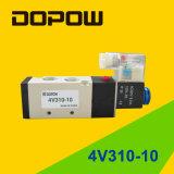 4V310-10 Vanne pneumatique 5 Port