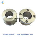 CNC di Customed che elabora la vite non standard dell'acciaio inossidabile di precisione