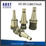 Support d'outil de support de bague de mandrin de bague de qualité d'usine NT-Heu