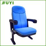 Jy-907 Подстаканник кресло VIP кресло домашнего кинотеатра