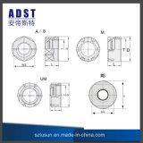 De hete Noot van het Bevestigingsmiddel van de Verkoop Er16 voor CNC van de Klem van de Ring Machine