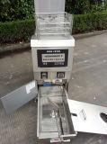 2016 heiße elektrische tiefe Bratpfanne des Verkaufs-Ofe-H321