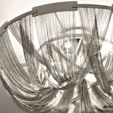 حديثة [هوتل رووم] سلسلة سقف مصباح ([ك103])