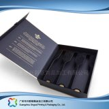 Luxury Rigid Paper Packaging Gift/Food/Jewelry/Cosmetic Box (XC-hbg-014)