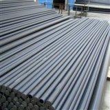 Tubulação padrão do HDPE ISO4427 para a fonte de água Dn20-630mm
