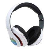 Nuova cuffia senza fili stereo Handsfree calda di disegno Stn13L Bluetooth con il LED
