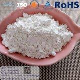 La masse (lourd) Carbonate de calcium 98%Min la pureté de la poudre blanche