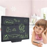 """Howshow heiße verkaufende ohne Papier20 """" LCD Schreibens-Tablette für Kinder"""