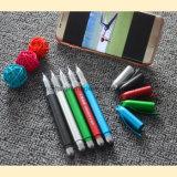 Penna di sfera di carta riciclata promozionale del rullo
