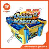 Spiel-Maschine des Ozean-König-Fishing