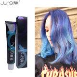 À propos de la formule chimique pour les cheveux Colorant Choisissez marque Junsi