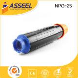 Tonalizador da alta qualidade NPG-25 GPR-15 C-EXV11 para a copiadora de Canon