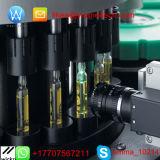 Winstrol líquido 50mg/Ml inyectable Winstrol para el edificio del músculo