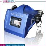판매를 위한 1대의 초음파 지방 흡입 수술 공동현상 기계에 대하여 B0135 공장 직매 5