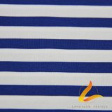Tricots de Polyester élasthanne Lycra tissu élastique pour vêtements de sport Fitness (LTT-YLZJT1#)