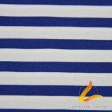Tejido Polyester Spandex Lycra tejido elástico para ropa deportiva Fitness (LTT-YLZJT1#)