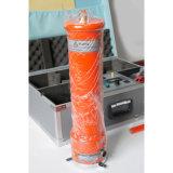 Het populaire Meetapparaat van de hallo-Pot van de Generator van de Hoogspanning van gelijkstroom Direct Current