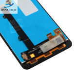Zte A510 스크린을%s 이동 전화 LCD