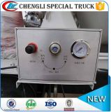 Misturador concreto do caminhão concreto do produto 10cbm Dongfeng 4X2 da fábrica