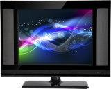 15 17 19 32 TFT LCD sec DEL TV de couleur de pouce HD