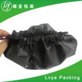 Promozione riutilizzabile nessun sacchetto di acquisto tessuto
