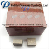 Этап диаманта гранита механического инструмента резца этапа Pulifei 1600mm