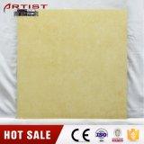 Плитка цвета для плитки пола пола фарфора Anti-Slip штейновой деревенского