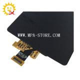 LG 0를 위한 H650e 전화 LCD 디스플레이 부속품
