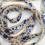 Новый элемент Rhinestone исправление для фрезерования валики Rhinestone цепь для швейных принадлежностей (TP-20мм синий)