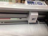 Professional 48 '' Wall / Car / Label / Sticker CT-1200 Vinyl Cutter com software