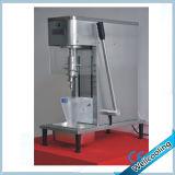 Machine de crême glacée de remous de qualité