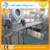Máquina de relleno automática de la producción del agua de manatial