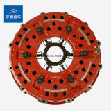 Hot Sale Original Yutong Clutch Plate de 1601-00388
