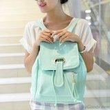 Backpack цвета конфеты Drawstring 2016 способов элегантный от Китая (BDMC031)