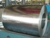 Лист катушки Gi/гальванизировал крен стального листа/горячую окунутую гальванизированную стальную катушку