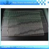 Maglia del BBQ dell'acciaio inossidabile di Vetex
