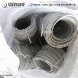 Tubo modificado para requisitos particulares múltiple del silicón de la talla de la categoría alimenticia del color de la alta calidad