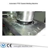 자동적인 PTFE 틈막이 조형기 GMP-500X