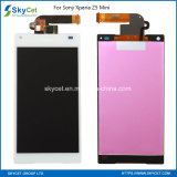 Full Original Mobile Phone LCD para Sony Xperia Z5 Mini