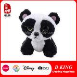 Mão - luxuoso feito do brinquedo brinquedo macio do luxuoso do animal enchido do urso