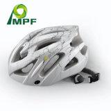 Дешевый светлый удар Absorbption шлем велосипеда EPS + PVC Sso для оптовой продажи