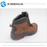 Дешевая безопасность работы с ботинками