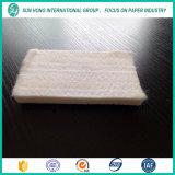 China forneceu alta qualidade de transporte de lã 100% feltro